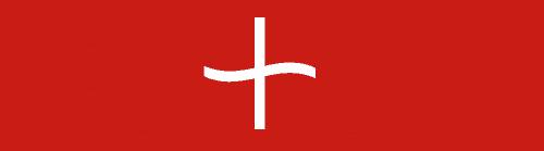 Catholic Liturgy in Song logo-v3-name+symbol-500px