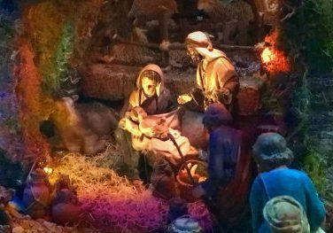 Cantos de navidad - album art-1200x630