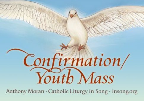Confirmation-Mass-for-Youth-16-9-ratio